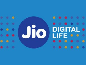 Saudi Arabia S Pif All Set To Invest In Reliance Jio Platform
