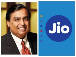 Tpmg Will Invest 4546 Crore In Jio Platform