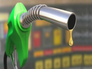 Ioc Predicts India S Fuel Demand May Take 6 To 9 Months To Reach Normal Levels