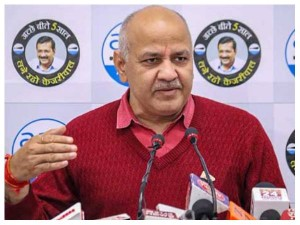 Delhi Govt Writes Centre For Rs 5000 Crore For To Pay Salaries