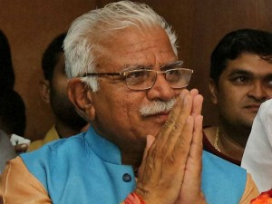 Cancer Patients Get Monthly Pension From Haryana Government