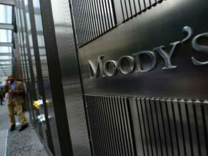 Corona Impact India S Gdp 0 In 2020 21 Says Moody S