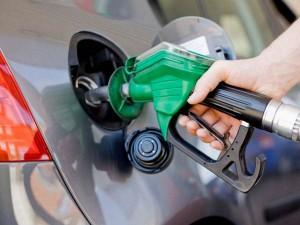 Petrol And Diesel Almost Same In New Delhi Petrol Costlier Than Diesel Just 36 Paise