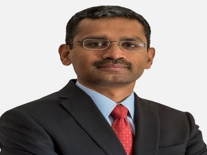 Tcs Ceo Salary Cut By 16 Percent To 13 3 Crore