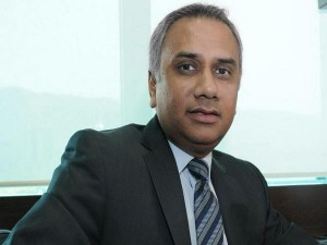 Infosys Ceo Salil Parekh Compensation Rose By 27 Percent
