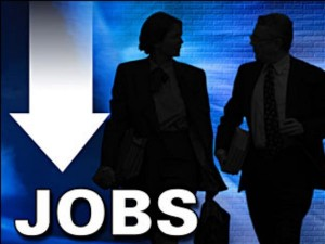 Unemployment In Karnataka Increased To 29 8 Percent In April