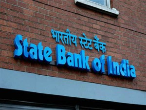 After 4 Years Sbi Lodges Complaint Against Delhi Firm
