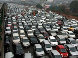 Corona Lock Down Union Government Extends Validity Of Vehicle Documents Till July 31 St