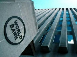 World Bank Approves 1 Billion Us Dollar For India To Fight Covid