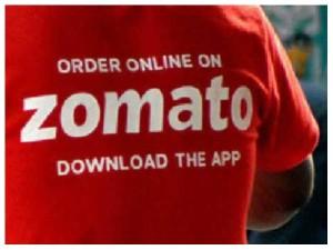 Coronavirus Impact Zomato To Lay Off 13 Percent Of Its Staff