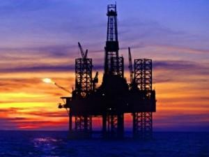 Oil Import Decreased In May Ahead Of Coronavirus Lockdown