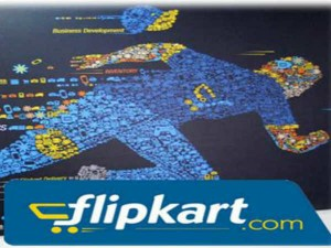 Flipkart To Hire 70 000 Direct Roles In Supply Chain For Festival Season Sales In India