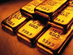 Sovereign Gold Bond Scheme Subscription Start From Aug 3 Per Gram