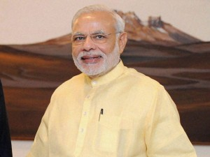 Narendra Modi 2 0 5 Policies That Affected On Common People