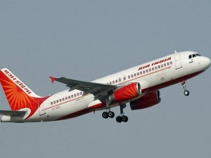 On July 4 More Than 75 Thousand Flyers Traveled In Domestic Flights Puri