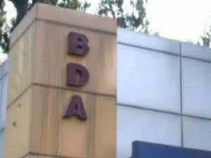 Bda Sites E Auction Starts From June