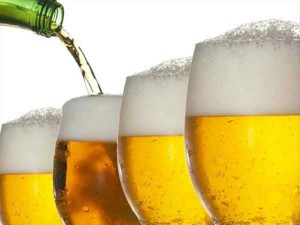 Lockdown Effect Beer Sale 72 Per Cent Decreased In Karnataka