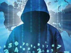 State Bank Of India Warns 20 Lakh Users Of Cyber Attacks