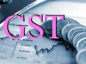 Developed Plots With Drainage Electricity Attracts Gst