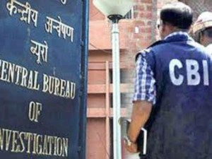 Cbi Files First Charge Sheet In Yes Bank Case