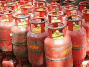 India To Gradually End Govt Control On Gas Pricing Pradhan