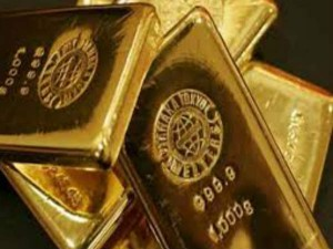 Gold And Silver Rate Continued Down Trend In India