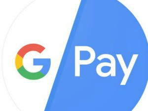 Google Pay Top Trend In Twitter Google Pay Not Baned By Rbi