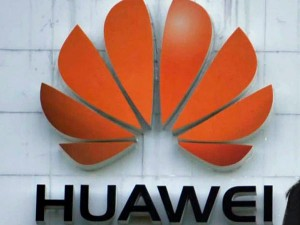 Chinese Company Huawei Contribution To Pm Cares Fund And Other Six States Directly