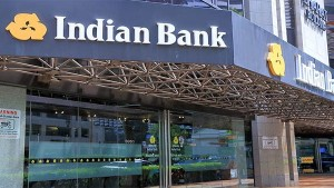 Indian Bank Net Loss Of Rs 217 Crore Rupees In Q