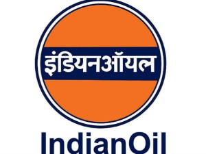 Coronavirus Effect Indian Oil Corporation Reports First Quarterly Loss In 4 Years