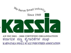 Karnataka Small Scale Industries Association Opposes Boycott China