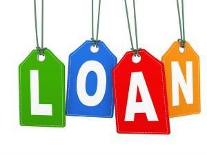 Lockdown Effect Banks Checking Customers Loan Repayment Capacity