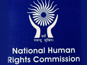 Nhrc Issues Notices To Irda Over Insurance To Health Workers