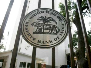 Central Government Approves For Cooperative Banks Under Rbi Supervision