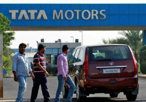 Tata Motors Reopen Manufacturing Plants Across The India