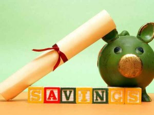 No Change In Small Savings Rates For July Sept Quarter