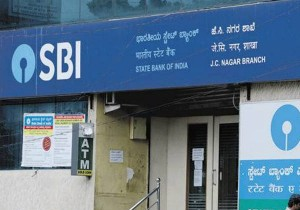 Sbi Closes 3 Branches In Mumbai Thane After 8 Staffs Tests Positive For Covid