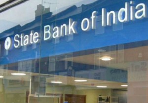 Sbi Q4 Reports Net Profit Jumps To 3581 Crore Rupees