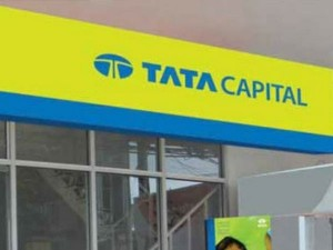 Tata Capital Introducing New Home Loan Scheme With Interest Rate 7 99 Percent