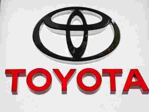 Toyota Kirloskar Motors Flexible Emi Scheme For Car Purchase And Servicing