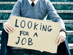 There Is No Jobs Cut In India During In 2018 19 Reports Says