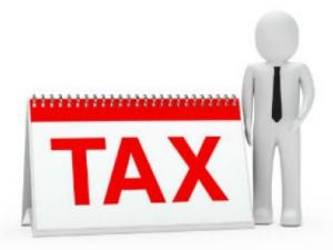 Income Tax Return Filing Deadline Extended Till September 30th