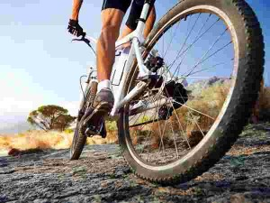 Hero Cycle Company Withdrawal 900 Crore Rupees Deal From China