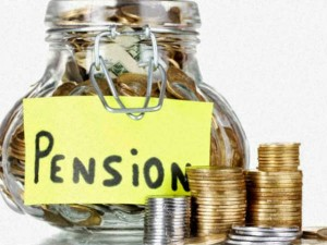 Five Low Risk Savings Options For Nearing Retirement Persons