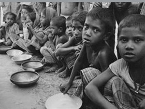 Covid 19 Could Push Over 130 Million People Into Chronic Hunger By The End Of 2020 Un Report
