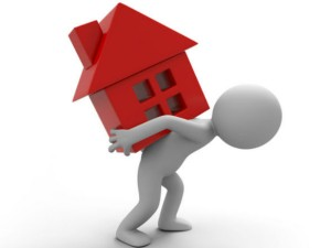 Steps To Reduce Home Loan Liabilities