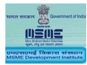 Prime Minister Narendra Modi Advises For Banks And Nbfsc To Increase Lending To Msmes