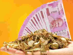 Now You Can Get Gold Loan Up To Value Of 90 Percent