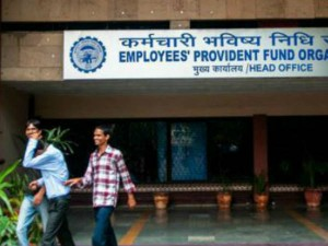 Lakh Labours Withdrawal Epf Money Since April 1st To June