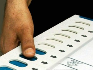How Much Money Is Needed To Conduct Gram Panchayat Election In Karnataka